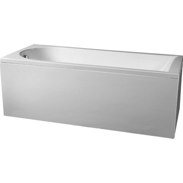 Акриловая ванна Am.Pm Inspire 170х75 без гидромассажа