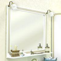 Зеркало Sanflor Каир 100