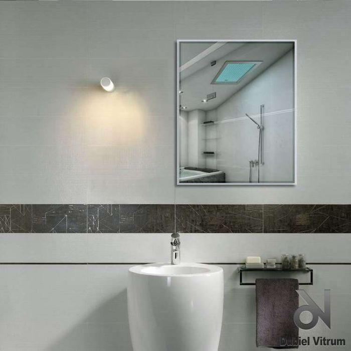 Зеркало Lustro Wenecja