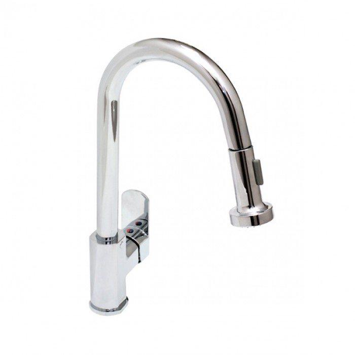 Смеситель для кухни Argo Sink