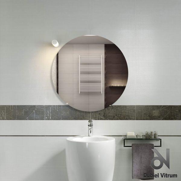 Зеркало Lustro Wenecja Kolo