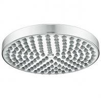 Верхний душ Wasserkraft A020