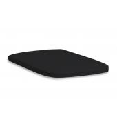 Крышка-сиденья ArtCeram Cow CWA002 03 SoftClose