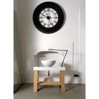 Мебель для ванной комнаты ArtCeram Il Cavalletto 94 см OSL001