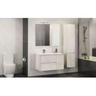 Комплект для ванной Comforty Бремен 90 см