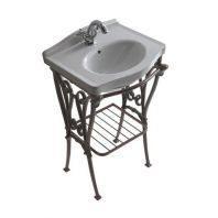 Консоль в ванную комнату Galassia Ethos 55 см 8475