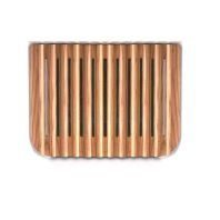 Деревянная доска для стирки Galassia Meg11 5442