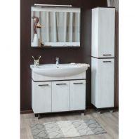 Комплект мебели Sanflor Толедо 105
