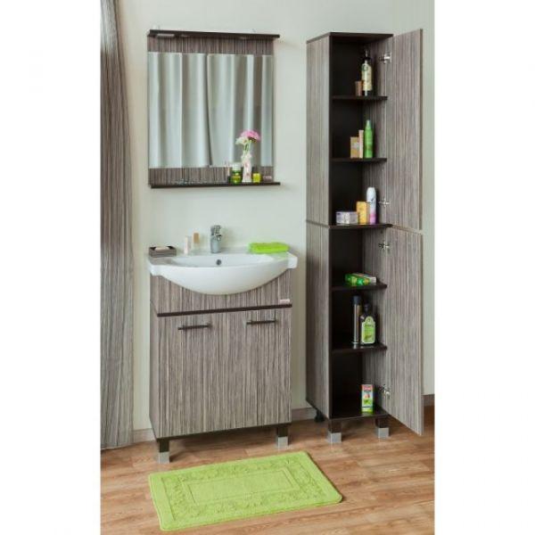 Комплект мебели Sanflor Толедо 50