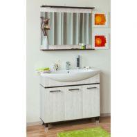 Комплект мебели Sanflor Толедо 85