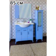 Комплект мебели Sanflor Глория 85