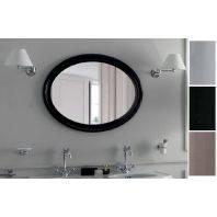 Зеркало Simas Lante 90х70 см LAS1