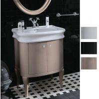 Мебель для ванной комнаты Simas Lante 70 см LAM70