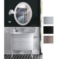 Мебель для ванной комнаты Simas Lante 90 см LAM90