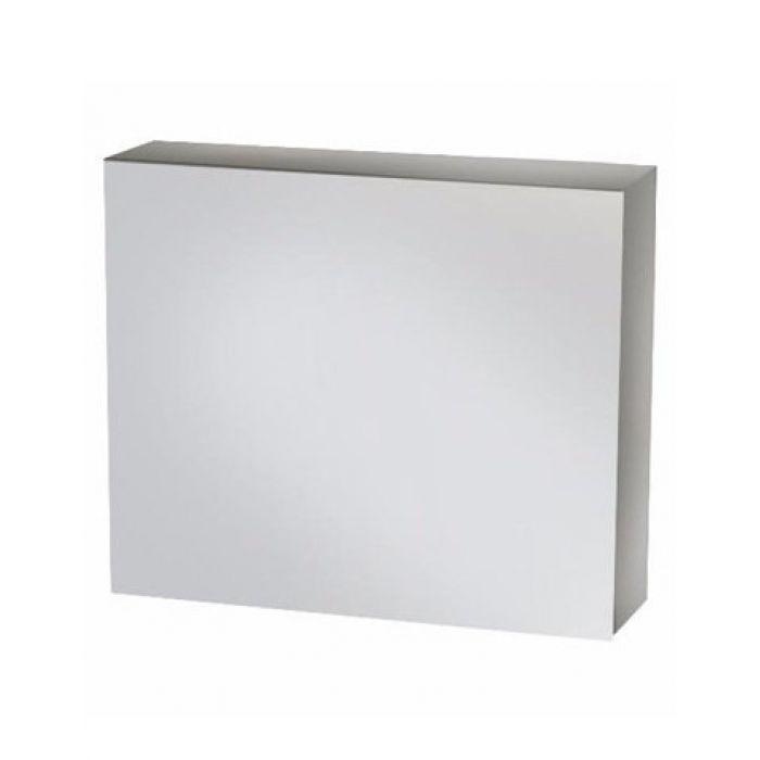Зеркальный шкаф с подсветкой Valente Severita New S800 12