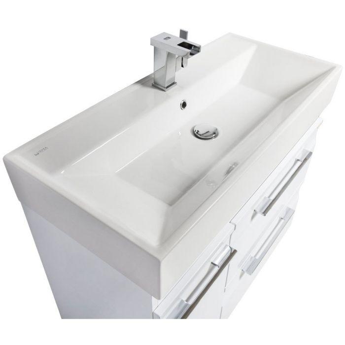 Комплект для ванной Мальта 90 Vod-ok