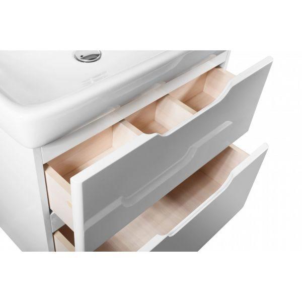 Комплект мебели подвесной Dreja.eco Q 80