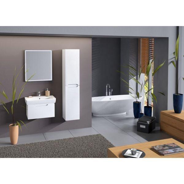 Комплект мебели подвесной Dreja.eco Tiny 60