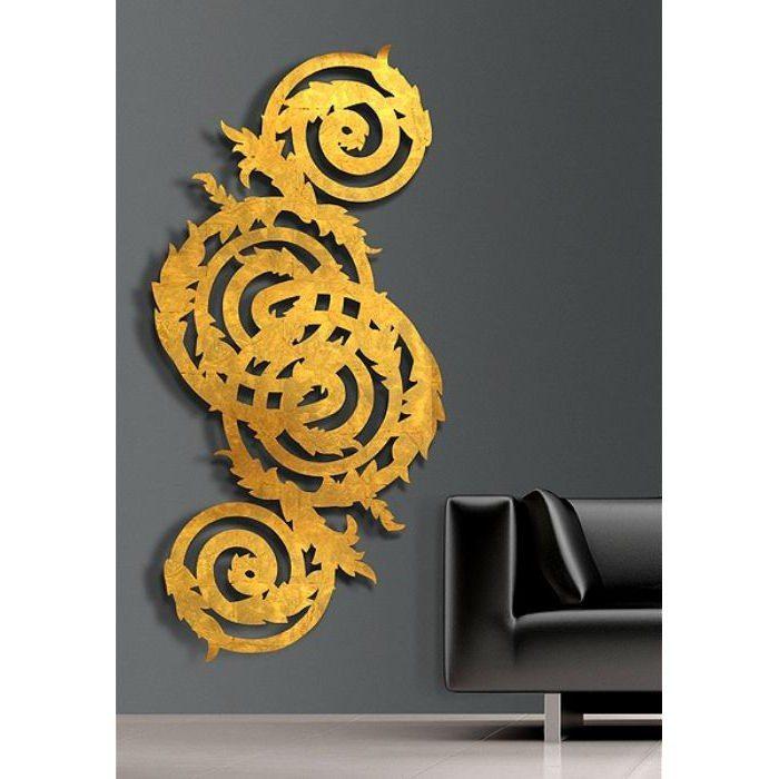Дизайн радиатор отопления HOTECH Bernini G@UT