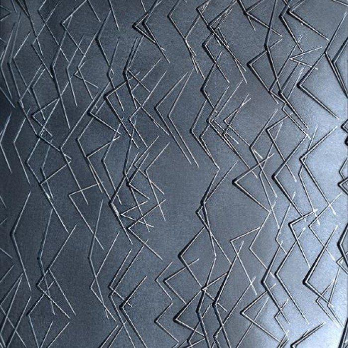 Дизайн радиатор отопления HOTECH Boccioni