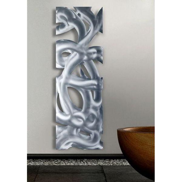 Дизайн радиатор отопления HOTECH Depero