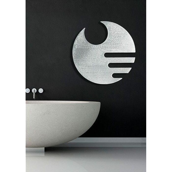 Дизайн радиатор отопления HOTECH Eileen