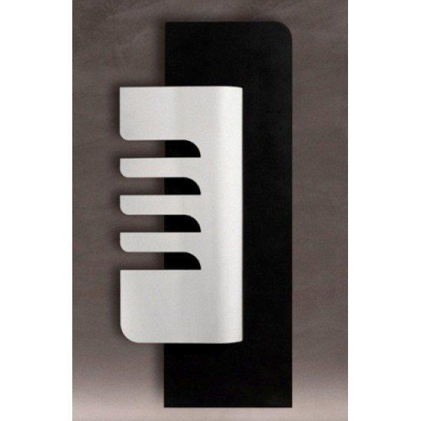 Дизайн радиатор отопления HOTECH F.L.W.