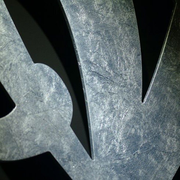 Дизайн радиатор отопления HOTECH Gale Adsum