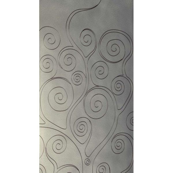 Дизайн радиатор отопления HOTECH Klimt