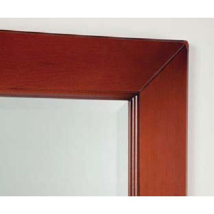 Комплект мебели для ванной комнаты CAPRIGO Альбион 60 (цвет ontano – ольха)