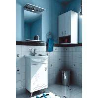 Комплект мебели для ванной комнаты ORIO Сити 40