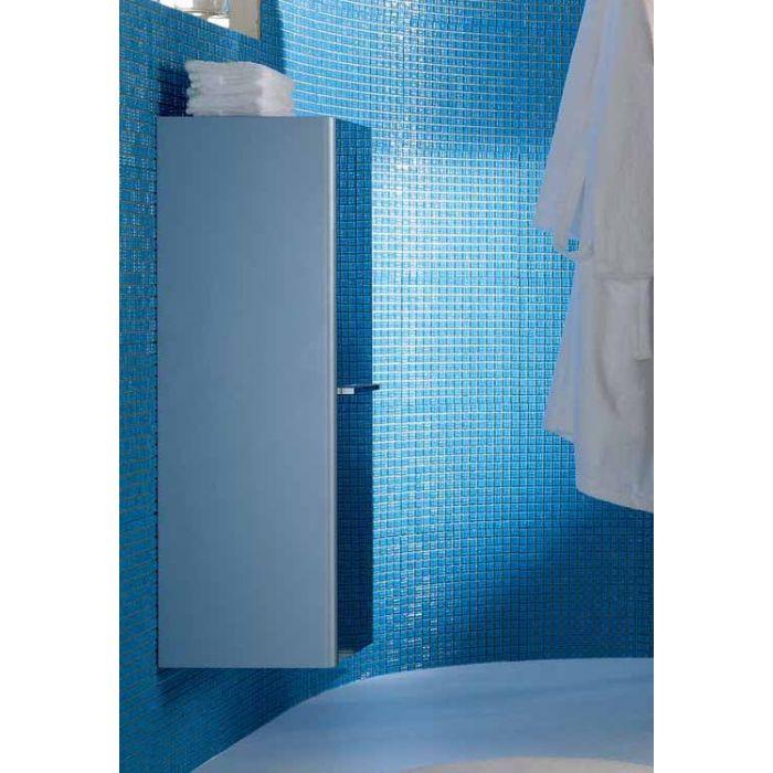 Пенал для ванной комнаты Berloni Bagno DAY CB05 (отделка покраска лак)