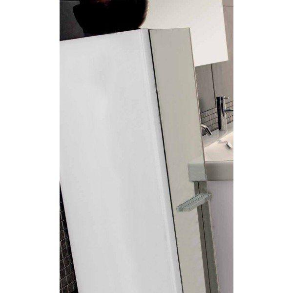 Пенал для ванной комнаты Berloni Bagno DAY CB04 (отделка покраска лак)