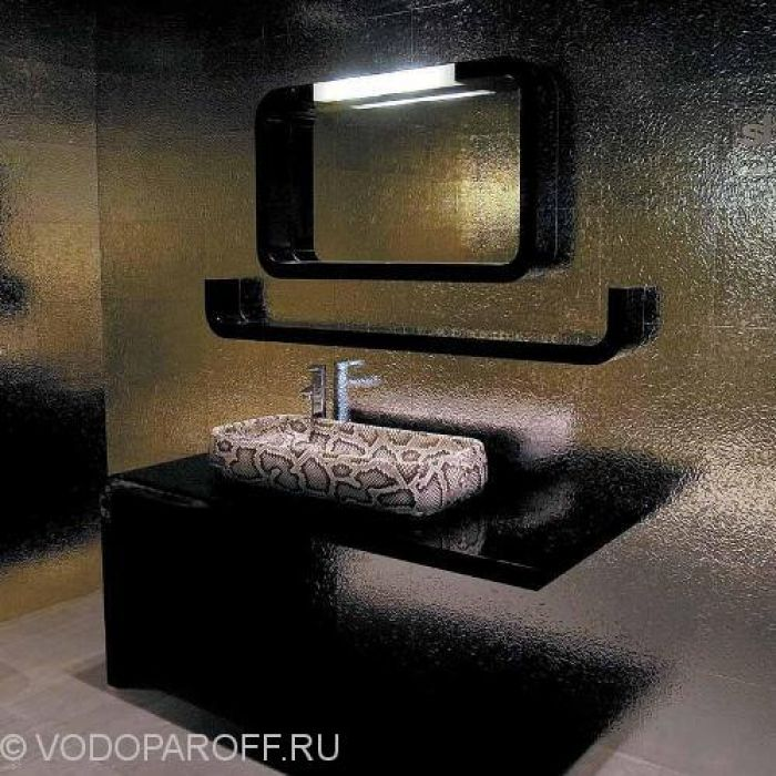 Раковина накладная для ванной на 80 см CIELO Jungle SHLAA80X (цвет monty natural)
