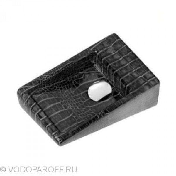 Раковина для ванной CIELO Jungle LM4025 (цвет coco noir)