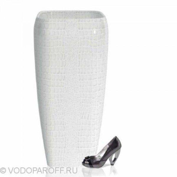 Раковина напольная CIELO Jungle SHFREECX (цвет coco blanc)