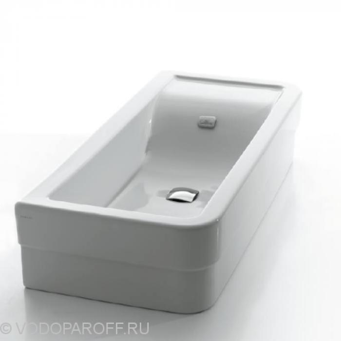 Раковина для ванной комнаты cielo Opera OPLAC