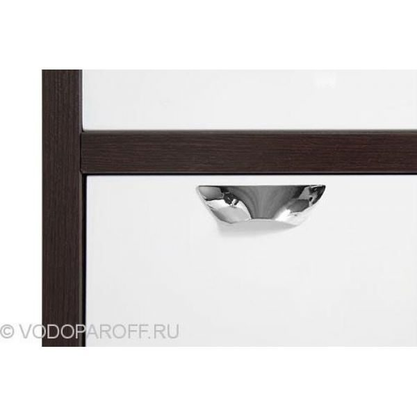 Комплект мебели для ванной Клаудия 95
