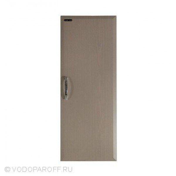 Шкаф для ванной 30 (цвет дуб)
