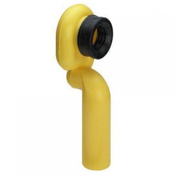Сифон для писсуаров Viega 492458