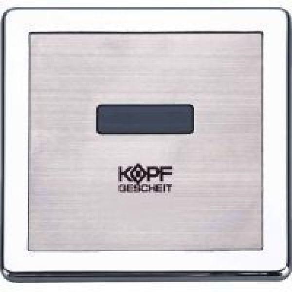 Автоматическое сливное устройство для писсуара Kopfgescheit ZY103D