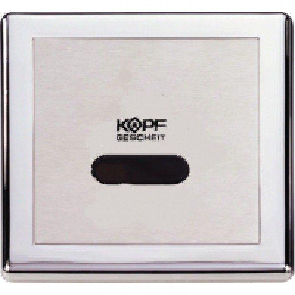 Автоматическое смывное устройство для писсуара Kopfgescheit HD601BDC-B