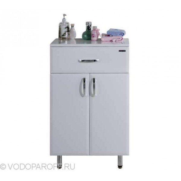 Продажа Тумба напольная Vod-Ok Колумбия 60