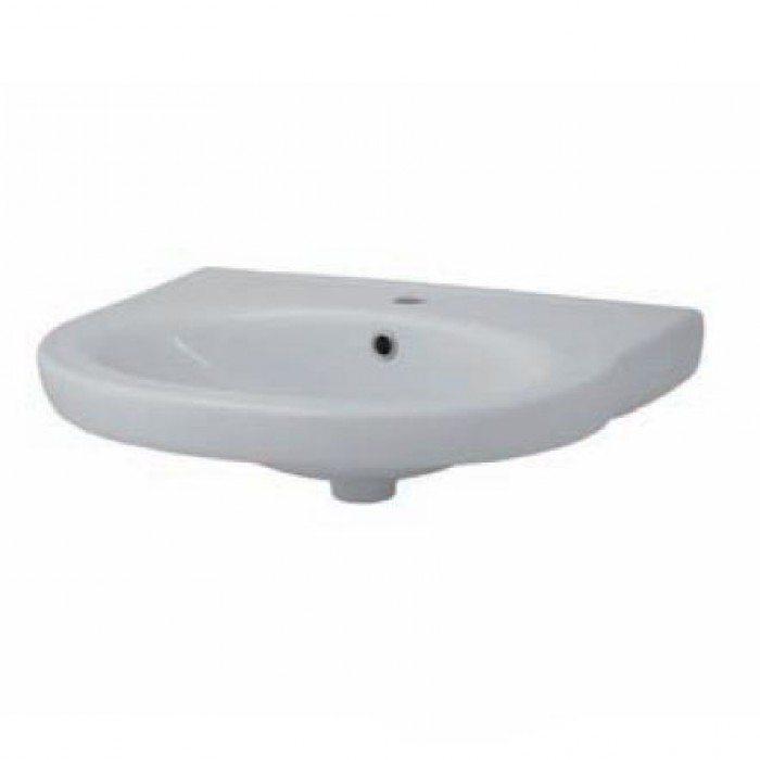 Раковина для ванной на 62 см SANTEK Форум