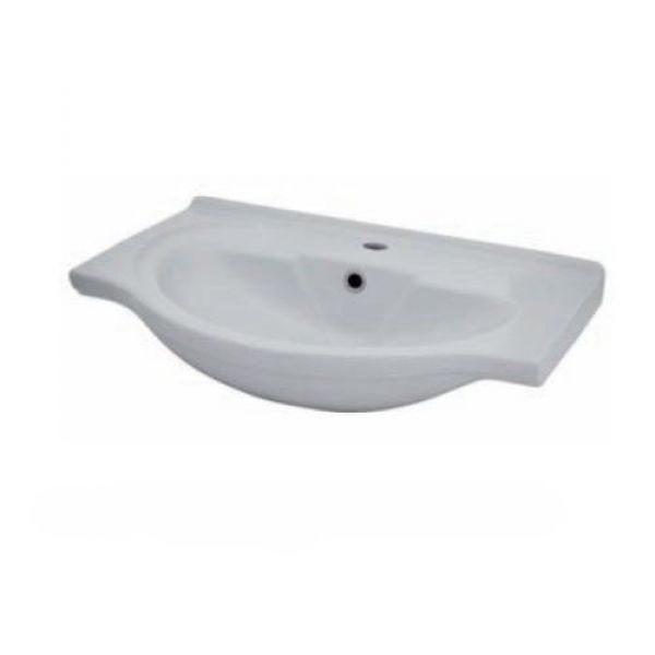 Раковина для мебели SANTEK «Байкал-65»