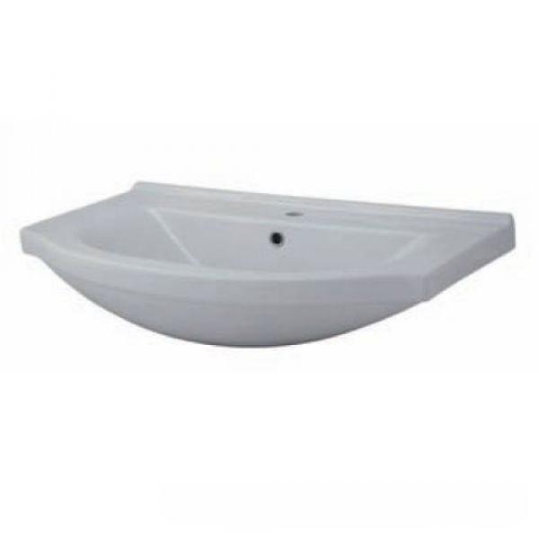 Раковина для мебели SANTEK «Эльбрус-80»