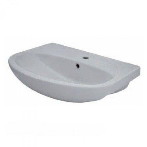 Раковина для мебели SANTEK «Стелла-65»