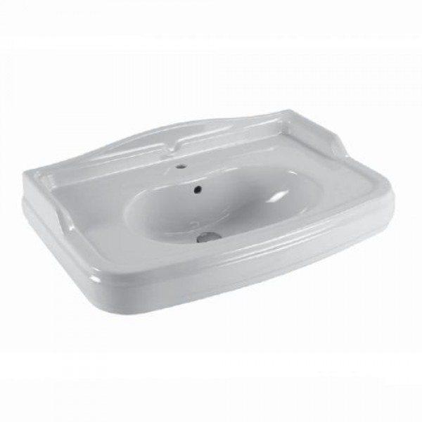 Раковина для ванной на 91 см GSI old antea 564411