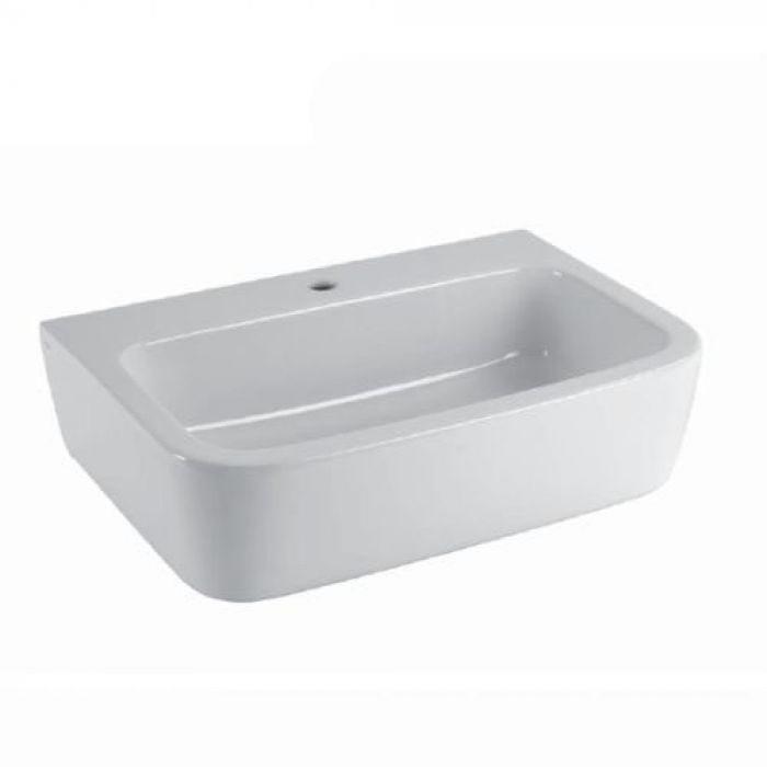 Раковина для ванной на 60 см GSI traccia L 694911