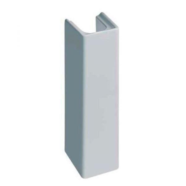 Колонна для раковин керамическая GSI 757011